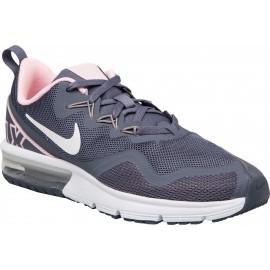 Nike AIR MAX FURY GS - Dívčí běžecká obuv