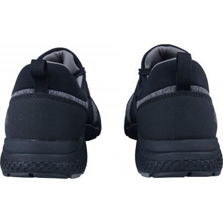 Pánská volnočasová obuv - Lotto BREEZE FREE - 7