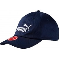 Puma ESS CAP