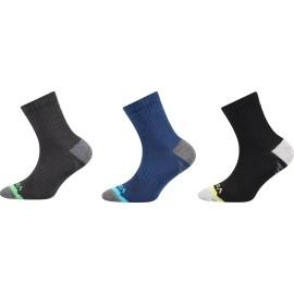 Voxx MAXTERIK 3P - Dětské ponožky
