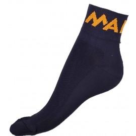 Maloja CAM M. - Sportovní ponožky