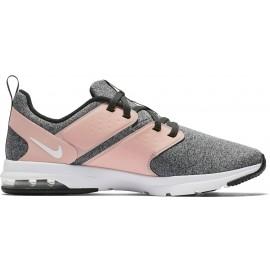 Nike AIR BELLA TR
