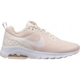 Nike AIR MAX MOTION - Dámská lifestylová obuv