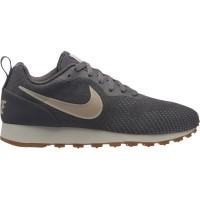 Nike MID RUNNER 2