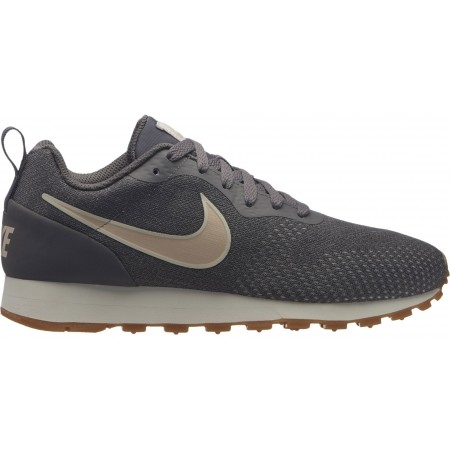 Nike MID RUNNER 2 ENG MESH RETRO 80S - Dámské boty