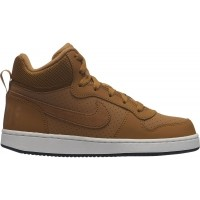 Nike COURT BOROUGH MID GS