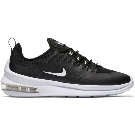 Nike AIR MAX AXIS - Dámská obuv