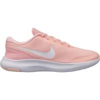 Nike FLEX EXPERIENCE RN 7 W