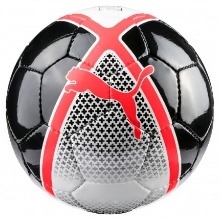 Puma FUTSAL TRAINER - Futsalový míč