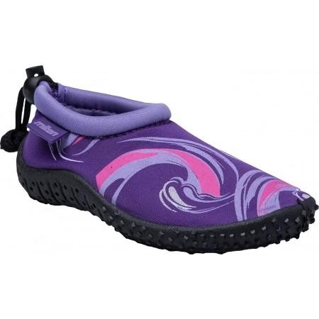 Miton BAHAMA - Dámské boty do vody