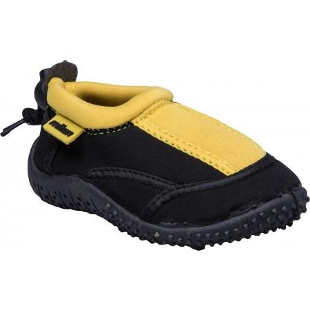 Miton BONDI - Dětské boty do vody