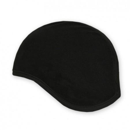 A01-110 - Čepice pod helmu - Kama A01-110