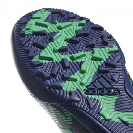 Chlapecké turfy - adidas NEMEZIZ MESSI TANGO 17.3 TF J - 5