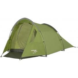 Vango SPEY 300 - Outdoorový stan