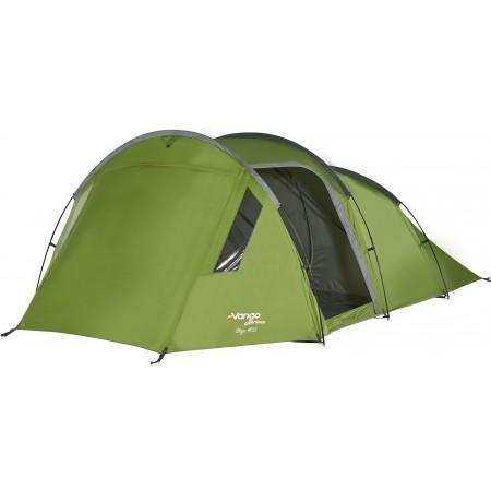 Vango SKYE 400 - Outdoorový stan