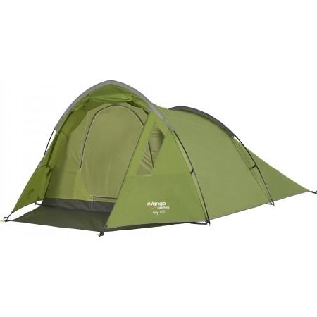 Vango SPEY 400 - Outdoorový stan