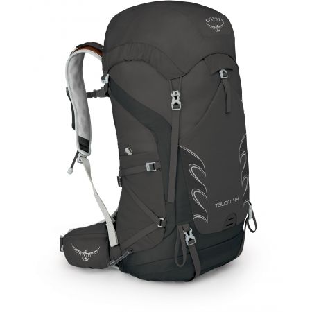 Osprey TALON 44 II M/L - Turistický batoh