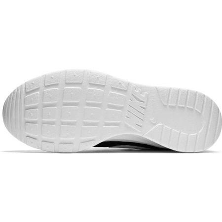 Dámská obuv - Nike TANJUN - 4