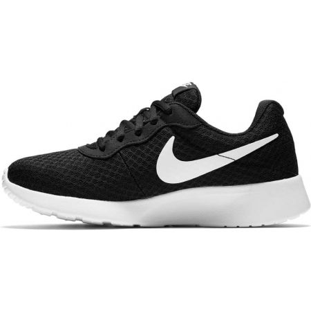 Dámská obuv - Nike TANJUN - 2