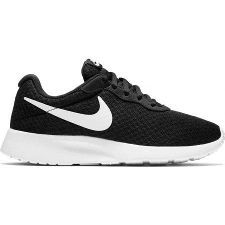 Dámská obuv - Nike TANJUN - 1