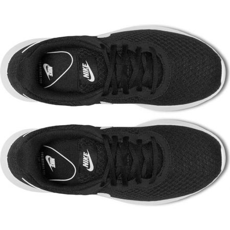Dámská obuv - Nike TANJUN - 6