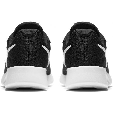 Dámská obuv - Nike TANJUN - 5