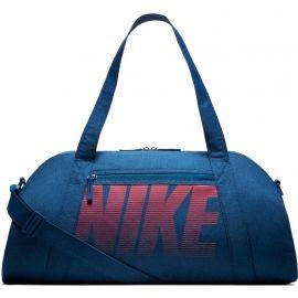 Nike NK GYM CLUB W - Dámská tréninková sportovní taška