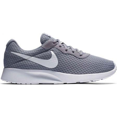 Nike TANJUN - Pánská obuv