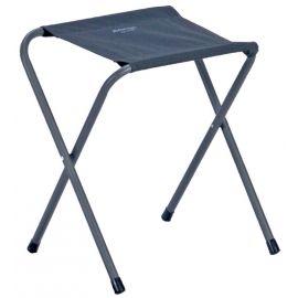 Vango CORONADO 2 - Kempingová židle