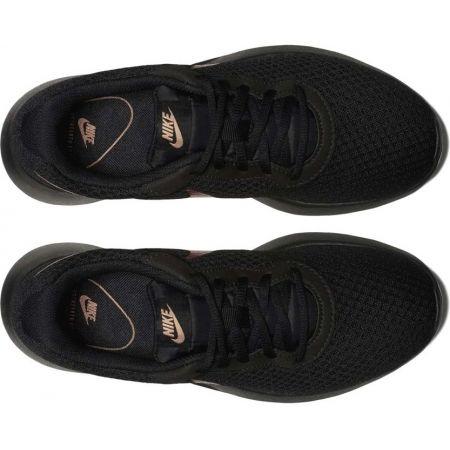Dámská volnočasová obuv - Nike TANJUN - 4