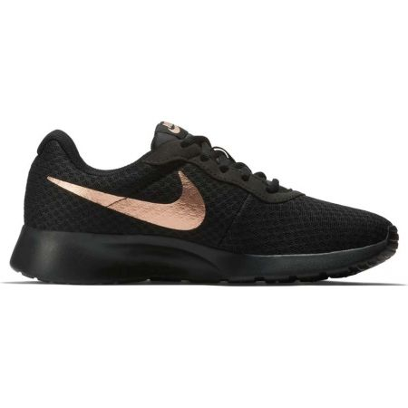 Dámská volnočasová obuv - Nike TANJUN - 1