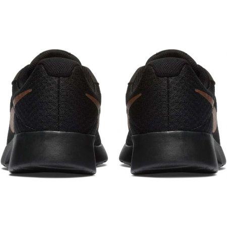 Dámská volnočasová obuv - Nike TANJUN - 6