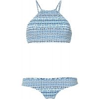O'Neill PW HIGH NECK BIKINI