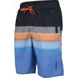 Aress ABOT - Pánské šortky