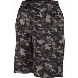 Aress GIRLOY - Chlapecké šortky