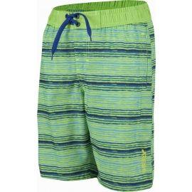 Aress ABOT - Chlapecké šortky