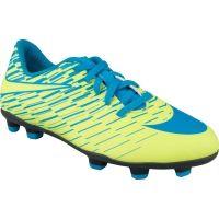 Nike BRAVATA JR II FG