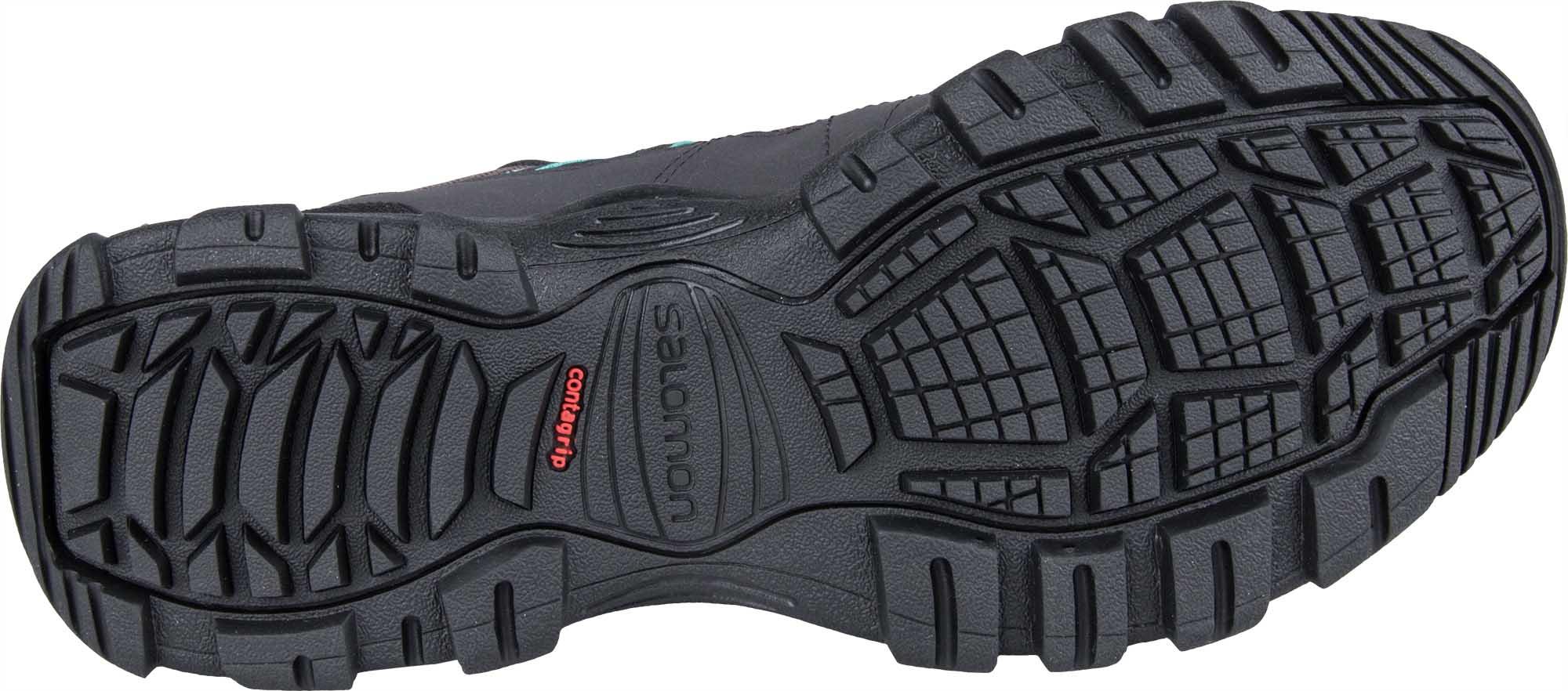 a4149563e97 Dámská trailrunningová obuv