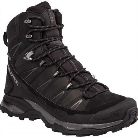 Salomon X ULTRA TREK GTX - Pánská hikingová obuv