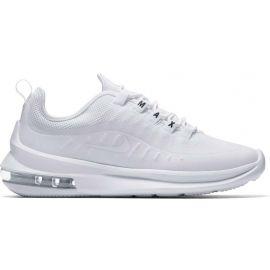 Nike AIR MAX AXIS - Dámské boty