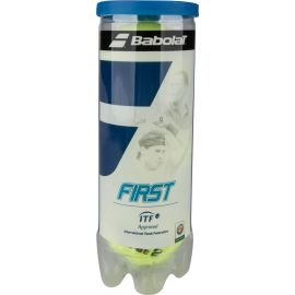 Babolat FIRST X3