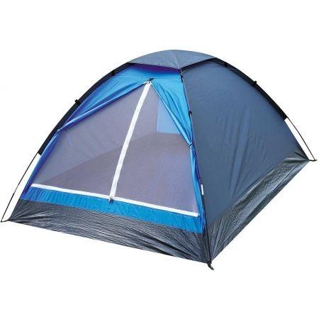 Loap CAMP SET - Stanový set