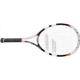 Babolat KIT Reveal + 3 Ball - Tenisová raketa s míčky