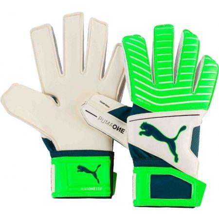 Puma ONE GRIP 17.2 RC - Brankářské rukavice