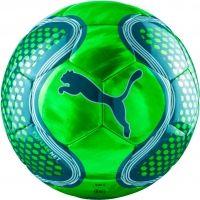 Puma FUTURE NET BALL