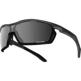 Neon FOCUS - Sluneční brýle