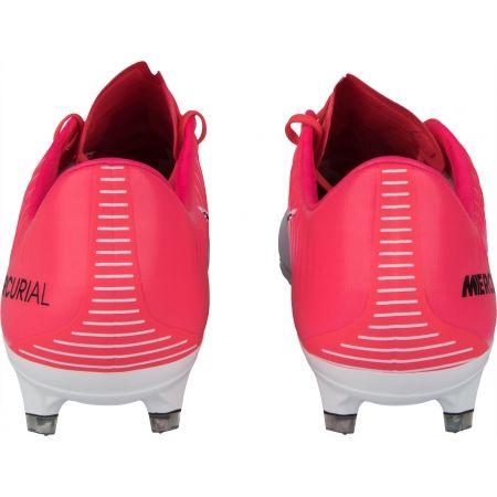 Pánské kopačky - Nike MERCURIAL VAPOR XI FG - 7
