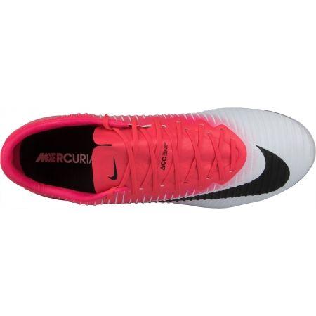 Pánské kopačky - Nike MERCURIAL VAPOR XI FG - 5