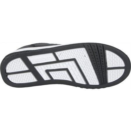 9fb210e8280d Dětská volnočasová obuv