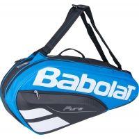 Babolat PURE LINE RH X6